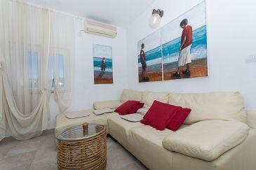 Apartment A-459-b - Apartments Okrug Gornji (Čiovo) - 459