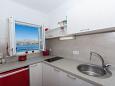 Kitchen - Apartment A-459-b - Apartments Okrug Gornji (Čiovo) - 459