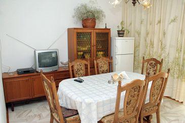 Apartment A-4590-a - Apartments Jelsa (Hvar) - 4590