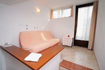 Apartment A-4591-b - Apartments Hvar (Hvar) - 4591