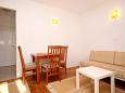 Dining room - Apartment A-4591-d - Apartments Hvar (Hvar) - 4591