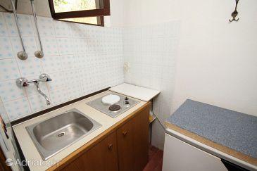 Studio flat AS-4595-a - Apartments Jelsa (Hvar) - 4595