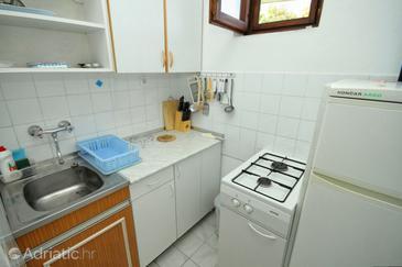 Apartment A-4597-a - Apartments Uvala Zaraće (Hvar) - 4597