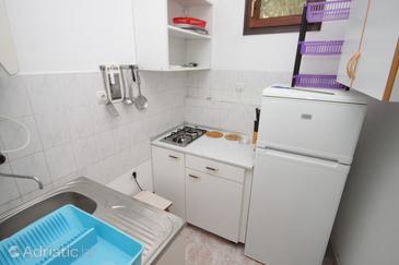 Apartment A-4597-b - Apartments Uvala Zaraće (Hvar) - 4597