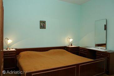 Room S-4600-b - Rooms Vrboska (Hvar) - 4600