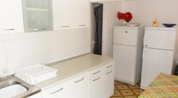 Dom K-4603 - Willa Uvala Zaraće (Hvar) - 4603
