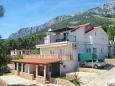 Sveta Nedilja, Hvar, Obiekt 4610 - Apartamenty w Chorwacji.