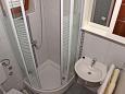 Bathroom - Apartment A-4614-a - Apartments Hvar (Hvar) - 4614