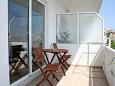 Terrace 2 - Studio flat AS-4615-a - Apartments Hvar (Hvar) - 4615