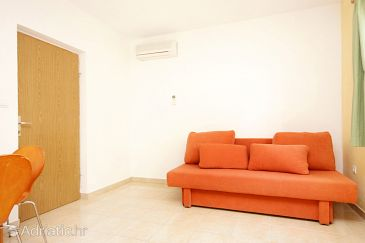 Studio flat AS-4615-c - Apartments Hvar (Hvar) - 4615
