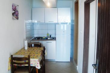 Apartament A-4624-b - Apartamenty Uvala Skozanje (Hvar) - 4624