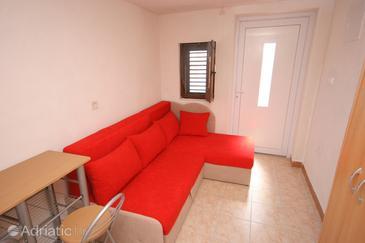 Apartment A-4624-c - Apartments Uvala Skozanje (Hvar) - 4624