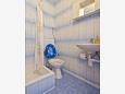 Bathroom - Apartment A-4625-b - Apartments Stari Grad (Hvar) - 4625