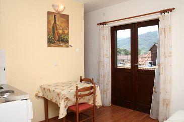 Studio flat AS-4625-a - Apartments Stari Grad (Hvar) - 4625