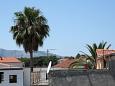 Terrace - view - Apartment A-4626-a - Apartments Stari Grad (Hvar) - 4626