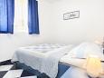 Bedroom - Apartment A-4629-a - Apartments Kučište - Perna (Pelješac) - 4629