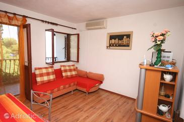 Apartment A-4630-a - Apartments Uvala Stara (Hvar) - 4630