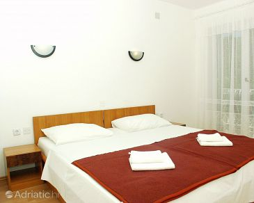 Room S-4639-a - Apartments and Rooms Vrboska (Hvar) - 4639