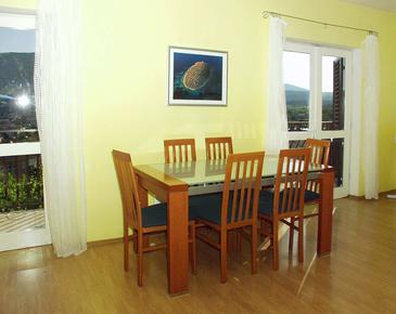 Studio flat AS-4640-a - Apartments and Rooms Jelsa (Hvar) - 4640