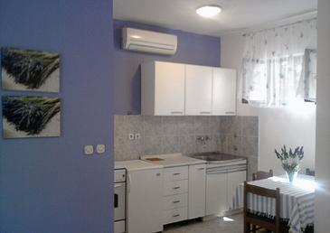 Studio flat AS-4640-c - Apartments and Rooms Jelsa (Hvar) - 4640