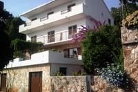 Apartments and rooms with parking space Jelsa (Hvar) - 4640