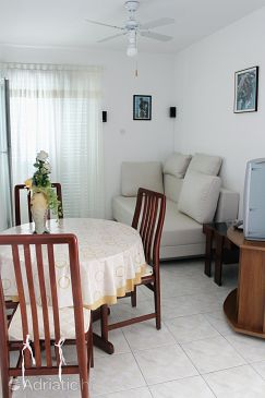 Apartment A-4643-a - Apartments Mavarštica (Čiovo) - 4643