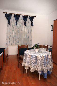 Studio flat AS-4652-b - Apartments Nemira (Omiš) - 4652