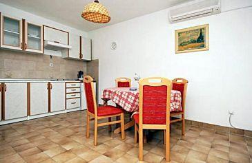 Apartment A-4659-b - Apartments Bol (Brač) - 4659