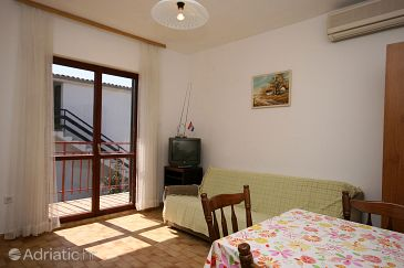 Apartment A-4660-a - Apartments Rogoznica (Rogoznica) - 4660