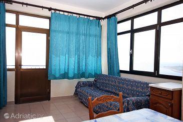 Apartment A-4662-a - Apartments Bilo (Primošten) - 4662