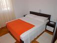 Bedroom 2 - Apartment A-4667-a - Apartments Bušinci (Čiovo) - 4667