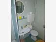 Bušinci, Bathroom u smještaju tipa apartment, WIFI.