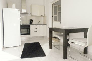 Apartment A-4669-c - Apartments and Rooms Dubrovnik (Dubrovnik) - 4669