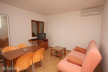 Apartment A-4670-a - Apartments and Rooms Podgora (Makarska) - 4670