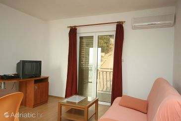 Apartment A-4670-c - Apartments and Rooms Podgora (Makarska) - 4670