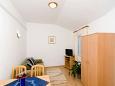 Living room - Apartment A-4675-a - Apartments Dubrovnik (Dubrovnik) - 4675
