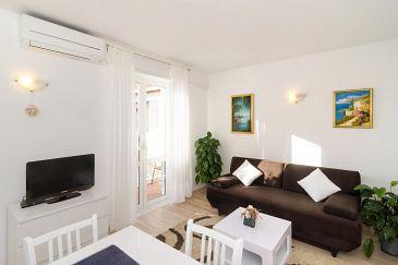Apartment A-4675-b - Apartments Dubrovnik (Dubrovnik) - 4675