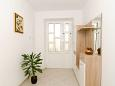 Hallway - Apartment A-4675-b - Apartments Dubrovnik (Dubrovnik) - 4675