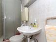 Bathroom 2 - Apartment A-4675-b - Apartments Dubrovnik (Dubrovnik) - 4675