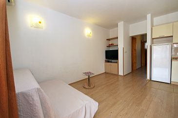 Apartment A-468-c - Apartments Žaborić (Šibenik) - 468
