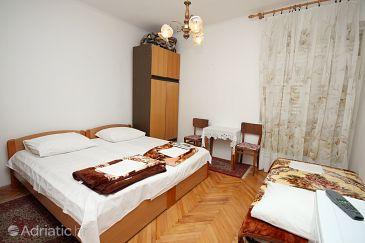 Room S-4682-a - Rooms Dubrovnik (Dubrovnik) - 4682
