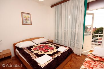 Room S-4682-b - Rooms Dubrovnik (Dubrovnik) - 4682