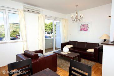 Apartment A-4685-a - Apartments Dubrovnik (Dubrovnik) - 4685