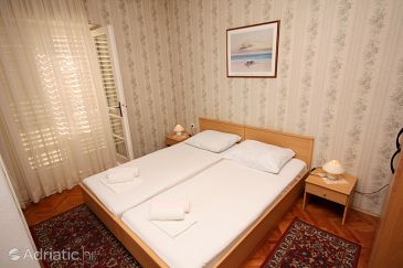 Room S-4686-b - Rooms Dubrovnik (Dubrovnik) - 4686