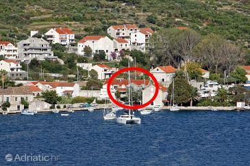 Mokošica, Dubrovnik, Property 4690 - Apartments blizu mora.