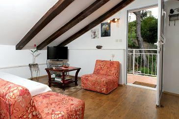 Apartment A-4691-a - Apartments Dubrovnik (Dubrovnik) - 4691