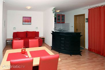 Studio flat AS-4697-a - Apartments Dubrovnik (Dubrovnik) - 4697
