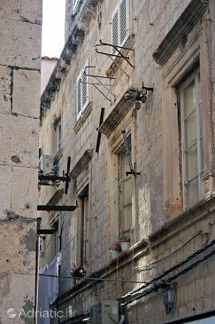 Property Dubrovnik (Dubrovnik) - Accommodation 4697 - Apartments in Croatia.