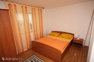 Room S-4699-a - Rooms Dubrovnik (Dubrovnik) - 4699