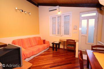 Apartment A-4701-a - Apartments Dubrovnik (Dubrovnik) - 4701